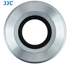 Objektivdeckel für Olympus M.ZUIKO Digital ED 14-42mm & 17mm, Panasonic G Vario