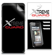 XtremeGuard Case Friendly Screen Protector For Samsung Galaxy S9 (Anti-Scratch)