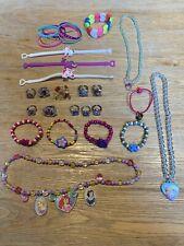 childrens costume jewellery