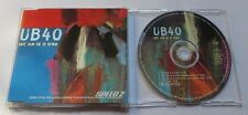 Ub40-Tell Me Is it true CD MAXI SINGLE