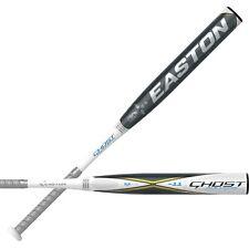"2020 Easton Ghost Double Barrel -11 31""/20 oz. Fastpitch Softball Bat FP20GH11"