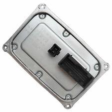2PCS A2129008324 LED Control Unit Module Fit for Mercedes-Benz B-Class CLS-Class