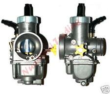 Keihin PE28 carburateur monkey dax pitbike crf xr garanti 100% produit authentique