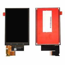 Para Blackberry KeyOne LCD Pantalla Y Cristal Digitalizador con Pantalla Táctil de Repuesto Reino Unido
