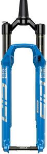 "RockShox SID SL Ultimate Race Day Suspension Fork - 29"", 100 mm, 15 x 110 mm, 44"