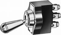Schalter für Elektrische Universalteile HELLA 6FG 002 312-002
