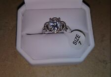 JewelScent Ring - Size 7