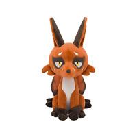 "Pre order Pokemon Plush doll ""Nickit"" limited Pokemon center Japan"