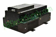 Allen Bradley 1403 Powermonitor II 1403-MM05A Ser B