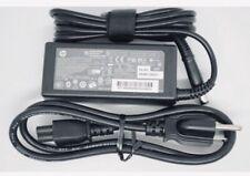 Genuine HP ED494AA#ABA 65W AC Adapter