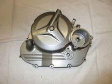 Couvercles d'embrayage pour motocyclette Suzuki