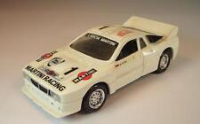 Vitesse 1/43 Lancia 037 Rallye Martini Racing #1763