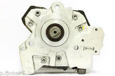 Reconditioned Bosch Diesel Fuel Pump 0445010134