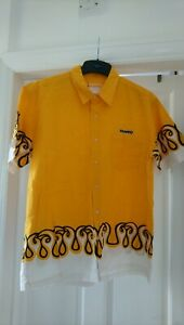Mambo Mens Shirts new without tags