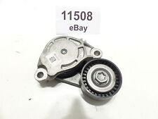 11508 BMW f45 f46 x1 f48 Mini f55 Courroie Tendeur spanrolle 8600357 11288600357
