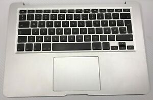"""Apple Macbook Air A1466 Core I5 1.6 13"""" (early 2015) For Spares/Repairs"""