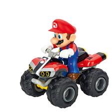 Carrera RC 370200996 Nintendo Mario Kart Fahrzeug Spielzeug