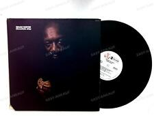 Isaac Hayes - Chocolate Chip US LP 1975 FOC /4