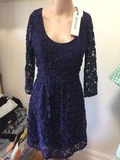 Review Nylon Dresses for Women