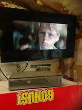 New listing Magnavox Mwd200F Dvd Player W/O Remote