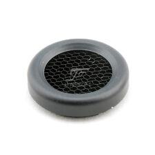 JJ Airsoft Killflash / Kill flash for T1 / T-1 TARGET T2 / T-2 TR02 red dot