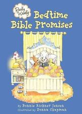 Really Woolly Bedtime Bible Promises by DaySpring Cards Staff, Day Spring and...