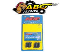 ARP For Nissan SR20DE/DET 2.0L Flywheel Bolt Kit - 102-2803