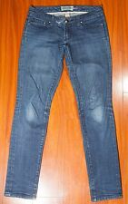 Seven 7 for All Mankind Straight Leg Women's Jeans Size 27