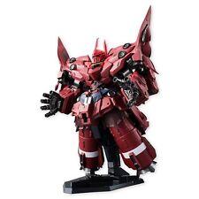 NEW PSL Bandai FW GUNDAM CONVERGE EX15 neo-MSN-02 ZEONG 1 pcs Mobile Suit Gundam