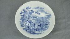 """Vintage Enoch Wedgewood Tunstall Ltd. Bowl - England - 6 1/2"""""""