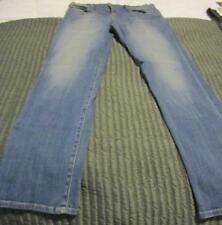 Lucky Brand Jeans Sweet Straight 14/32 R - EUC