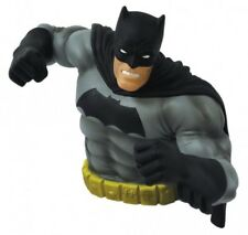 Batman Dark Knight Returns tirelire Black Ve. Previews Exclusive DC Comics 54424