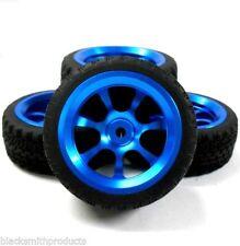 HSP RC Wheels, Tyres
