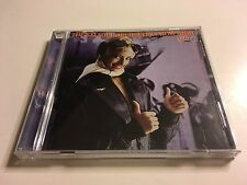 How High? by The Salsoul Orchestra (CD, Aug-2006, IMP Classics)