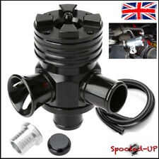 AUDI A3 S3 8L A4 1.8T 20V SPLITTER ATMOSPHERIC-RECIRCULATING DUMP BLOW OFF VALVE