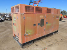 Godwin Pumps Hs200 Silen 000036Be ced Heidra Self Contained Hydraulic Pump -Parts/Repair