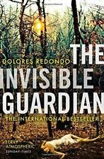 The Invisible Guardian (The Baztan Trilogy, Book 1), Very Good Condition Book, R