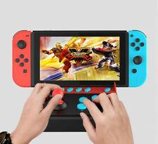 Nintendo SwitchGame Controller Arcade Fighting Joystick Stick Gaming Console