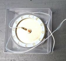 Grossmembran Kondensatormikrofon Kapsel Nachbau K47