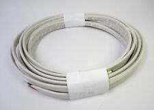 27ft. Romex Wire 14/3 with Ground Type NM-B 600 Volts