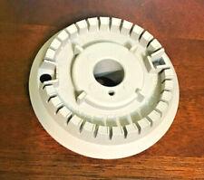 New listing Mbe62002902 Range surface burner head, large