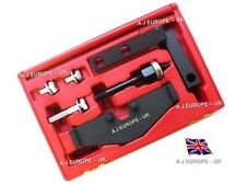 BMW Mini One Cooper & S Petrol Eng Cam Sprocket Timing Tool Kit NEW