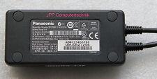Panasonic Notebook-Ac/standards