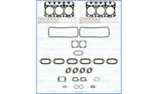 Cylinder Head Gasket Set VOLVO F6,F607,F609,F611,F612 5.5 174/180 TD60B (1978-)
