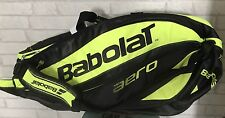 Babolat Pure Aero 12 Racket Tennis Bag