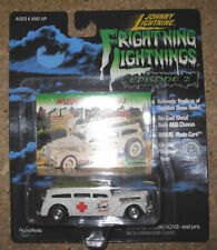 Johnny Lightning Packard Diecast & Toy Vehicles for sale | eBay
