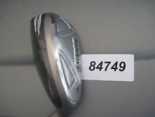 Bazooka Platinum 29° #6 Ironwood Steel Fiber i70 Senior  w/hc USED#84749