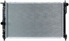 Radiator fits 1999-2002 Daewoo Leganza Nubira  APDI