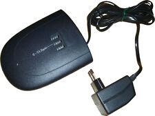 Telekom TA Basic ISDN Terminal Adapter                                      **14