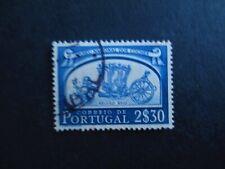 Portugal #746 Used- (Ja9) Wdwphilatelic